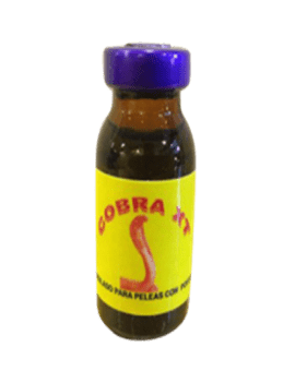 Thuốc Đá Cobra XT Zin 10ml