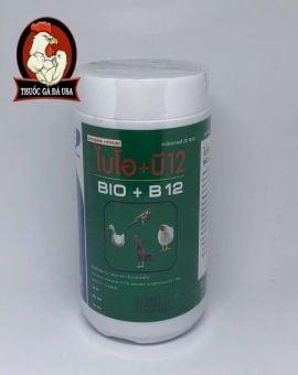 BIO - B12 -  ÚM GÀ CON - Hủ  150 gram